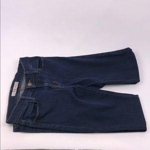 NWOT J BRAND Super Skinny Jeans